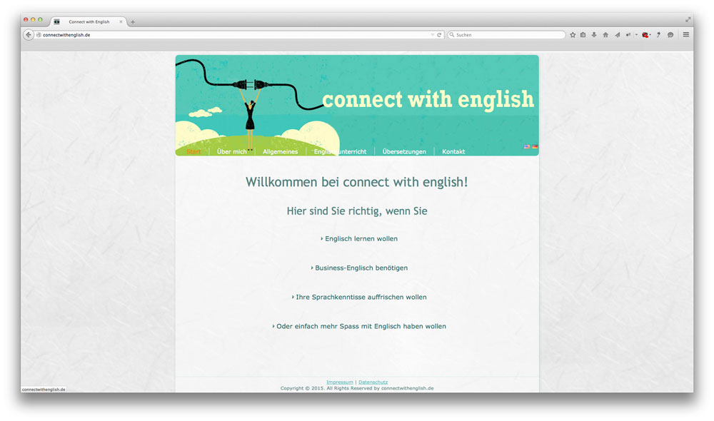 connectwithenglish.de