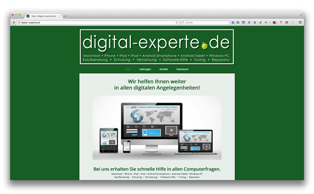 digital-experte